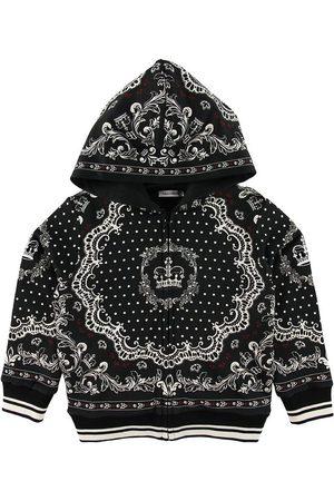 Dolce & Gabbana Cardigan - /