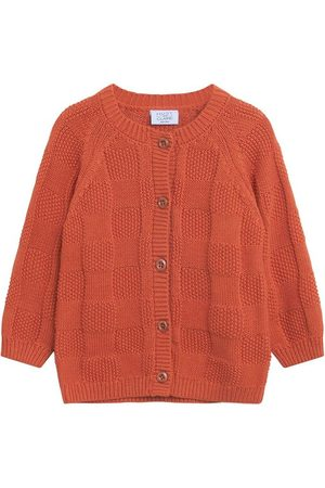 Hust and Claire Cardigan - Stickad - Christoffer