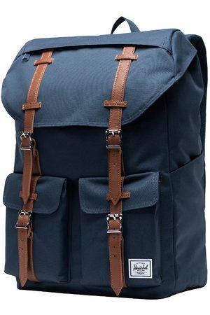 Herschel Ryggsäckar - Ryggsäck - Buckingham - Marinblå