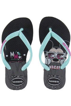 Havaianas Flip-flops - Kids Disney Cool