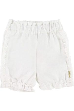 Hust and Claire Flicka Shorts - Shorts - Helga