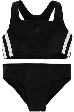 adidas Flicka Bikinis - Bikini - Fit