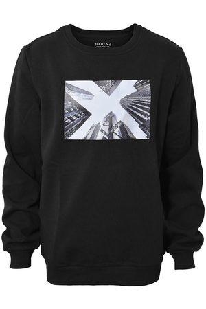 Hound Pojke Sweatshirts - Sweatshirt - m. Foto