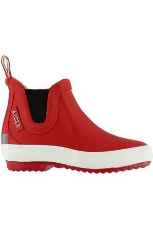 Aigle Flicka Boots - Gummiboots - Lolly Chelsea