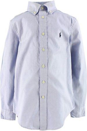 Ralph Lauren Polo Skjorta