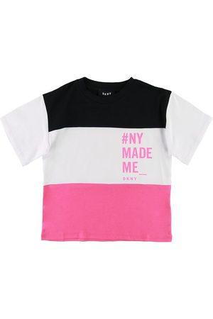 DKNY T-shirt - / /
