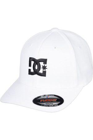 DC Kepsar - Keps - Cap Star