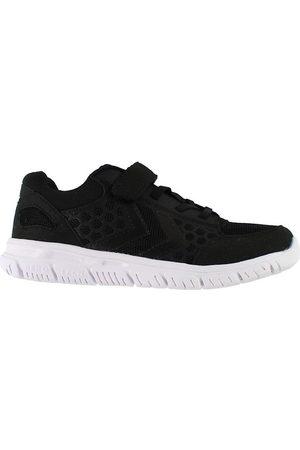 Hummel Skor - HMLCrosslite Sneaker Jr - /