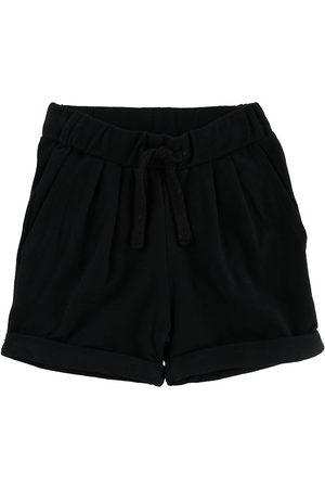 Petit by Sofie Schnoor Shorts - NYC