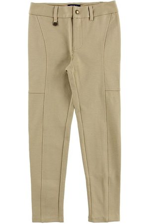 Ralph Lauren Polo Leggings - Khaki