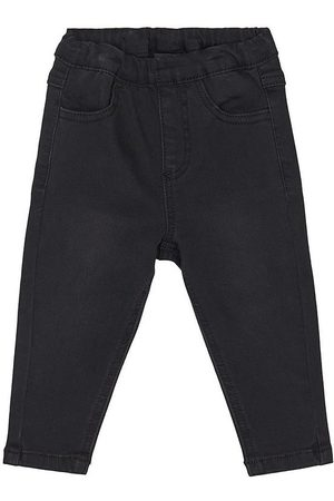 Petit by Sofie Schnoor Flicka Jegging jeans - Jeggings - Kimmy