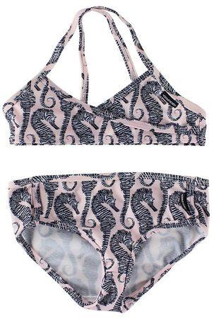 Molo Flicka Bikinis - Bikini - UV40+ - Nola - Seahorses
