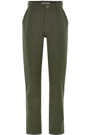 Cost:Bart Chinos - Chris - Forest Night
