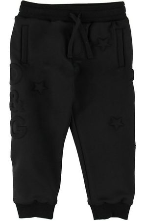 Dolce & Gabbana Joggingbyxor - Sweatpants