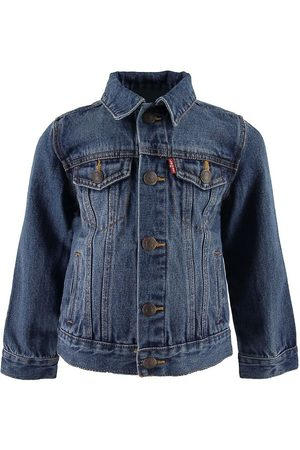Levi's Denimjacka - Denim