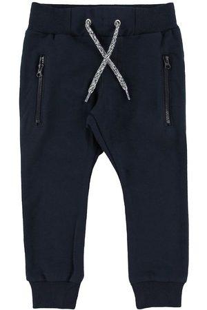 Name it Sweatpants - NkmHonk - Noos - Dark Sapphire