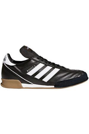 adidas Skor - Fotboll - Kaiser 5 Goal