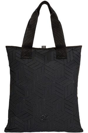 adidas Väskor - Shoppingväska - 3D