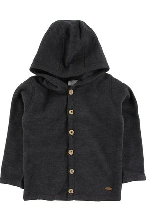 Hust and Claire Cardigan - Ebba - Ull