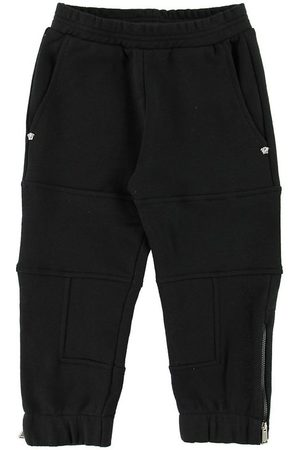 VERSACE Young Sweatpants