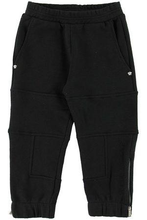 Versace Young Sweatpants
