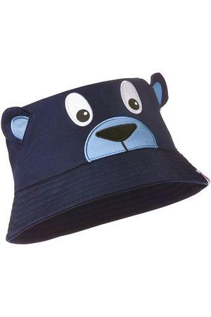 Affenzahn Buckethatt - Bobo Bear