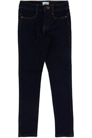 Grunt Flicka Jegging jeans - Jeans - Jegging - Raw Blue