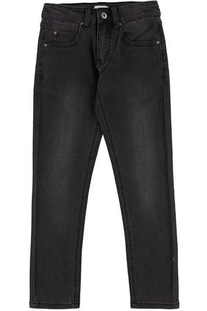 Grunt Jeans - Stay - Vintage Grey