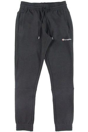 Champion Joggingbyxor - Fashion Sweatpants