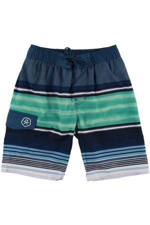 Color Kids Badshorts - Eske - UV30+ - Stellar