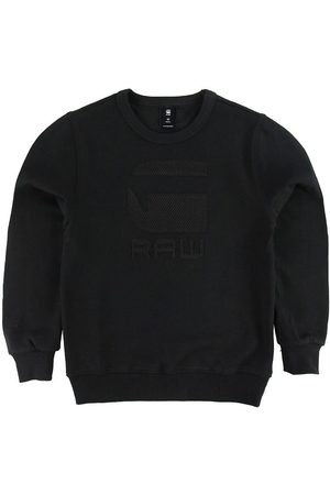 G-star RAW Pojke Sweatshirts - Sweatshirt - Swando