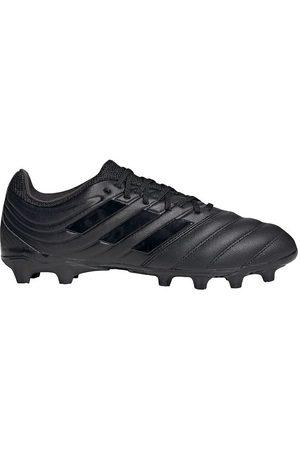adidas Fotbollsskor - Copa 20.3 - Svart