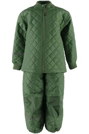 CeLaVi Skidkläder - Termokläder - Elm Pine