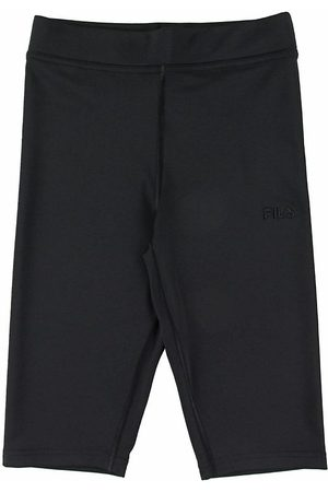 Fila Flicka Leggings - Leggings - Tendai