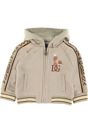 Dolce & Gabbana Cardigan - m. Räv