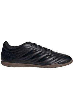 adidas Skor - Fotbollskor - Copa 20.4