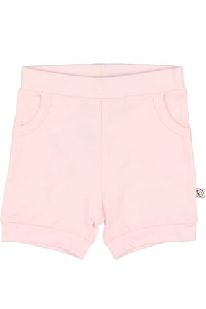 Pippi Flicka Shorts - Pippi Shorts