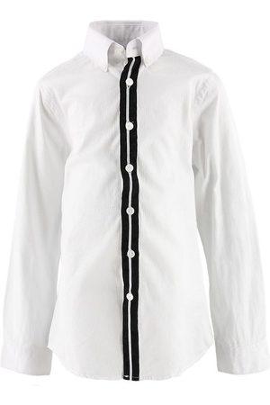 Hound Pojke Skjortor - Skjorta