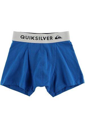 Quiksilver Boxershorts