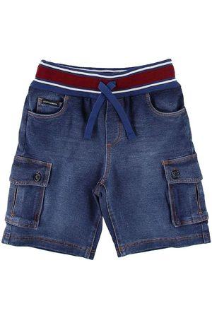 Dolce & Gabbana Shorts - Denim m.