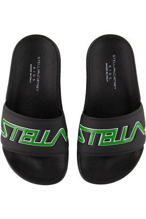 Stella McCartney Sandaler - Strandsandaler - /