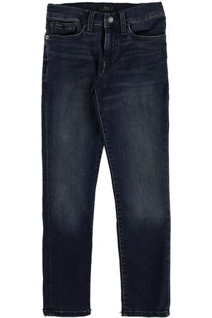 Ralph Lauren Polo Jeans - Denim