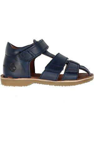 Bundgaard Sandaler - Sandaler - Shea - Marinblå