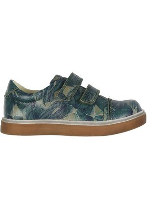 EN FANT Sneakers - Sneakers - Lupus - m. Blad