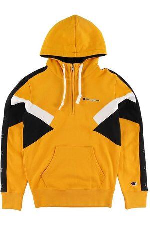 Champion Fashion Hoodie - m. /Vitt