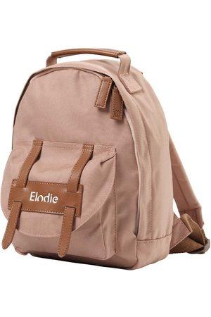Elodie Details Liten Ryggsäck - Backpack Mini - Faded Rose