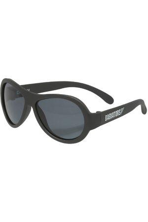 Babiators Solglasögon - Aviator - Black Ops Black