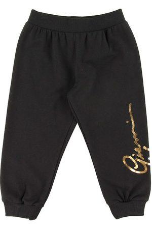 VERSACE Versace Sweatpants - m.
