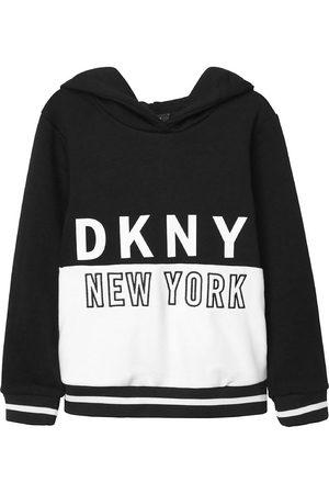 DKNY Hoodie - /