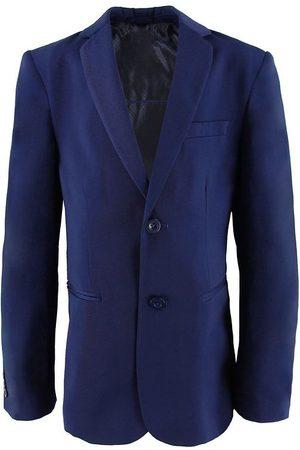 Hound Blazer - Mörkblå